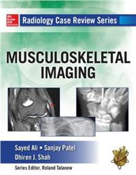 Cover Radiology Case Review Series: MSK Imaging