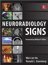 Cover Neuroradiology Signs