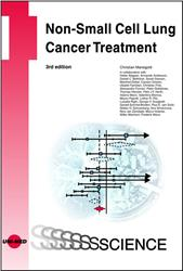 Cover Non-Small Cell Lung Cancer Treatment