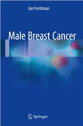 Cover Male Breast Cancer