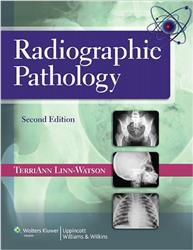 Cover Radiographic Pathology