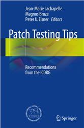 Cover Patch Testing Tips