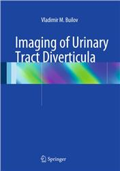 Cover Imaging of Urinary Tract Diverticula