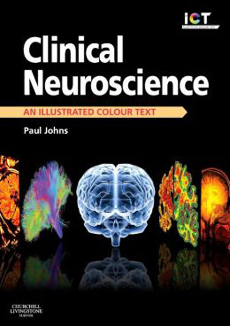 Clinical Neuroscience. An Illustrated Colour Text