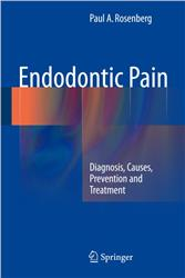 Cover Endodontic Pain