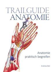 Cover Trail Guide Anatomie