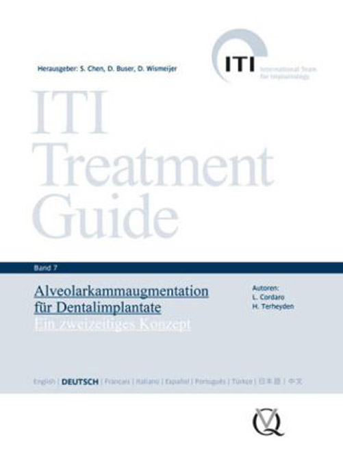 ITI Treatment Guide 7