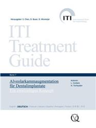 Cover ITI Treatment Guide 7