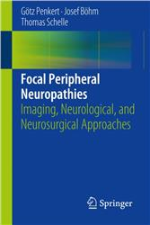 Cover Focal Peripheral Neuropathies