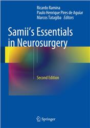 Cover Samii's Essentials in Neurosurgery