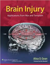 Cover Brain Injury: Applications from War and Terrorism