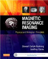 Cover Magnetic Resonance Imaging