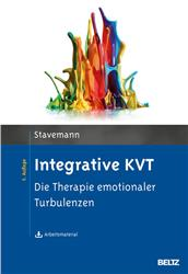 Cover Integrative KVT