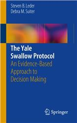 Cover The Yale Swallow Protocol