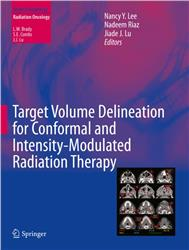 Cover Target Volume Delineation for Conformal and Intensity-Modulated Radiation Therapy