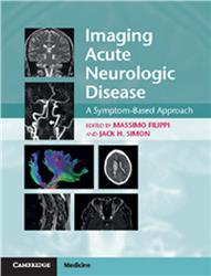 Cover Imaging Acute Neurologic Disease
