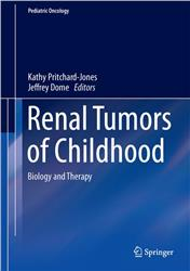 Cover Renal Tumors of Childhood