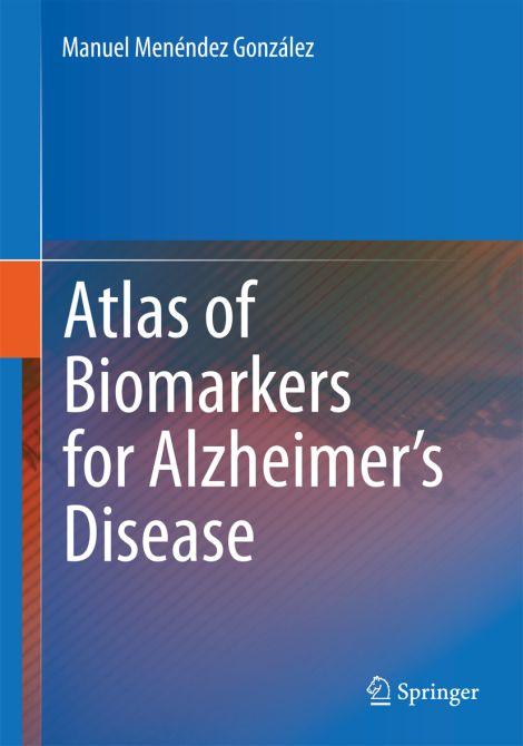 Atlas of Biomarkers for Alzheimers Disease
