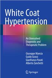 Cover White Coat Hypertension