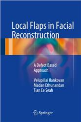 Cover Local Flaps in Facial Reconstruction