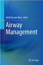 Cover Airway Management