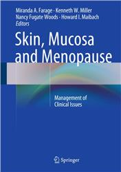 Cover Skin, Mucosa and Menopause