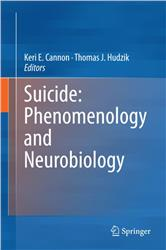 Cover Suicide: Phenomenology and Neurobiology