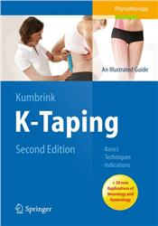 Cover K-Taping