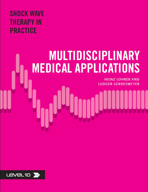 Multidisciplinary Medical Applications