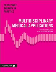 Cover Multidisciplinary Medical Applications