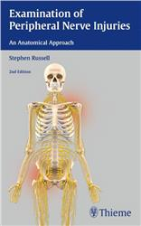 Cover Examination of Peripheral Nerve Injuries