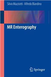 Cover MR Enterography