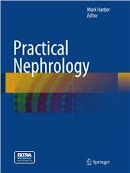 Cover Practical Nephrology