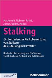 Cover Stalking
