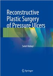 Cover Reconstructive Plastic Surgery of Pressure Ulcers
