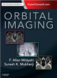 Cover Orbital Imaging