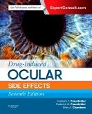 Cover Drug-Induced Ocular Side Effects