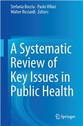 Cover A Systematic Review of Key Issues in Public Health