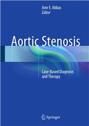 Cover Aortic Stenosis