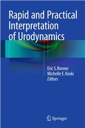 Cover Rapid and Practical Interpretation of Urodynamics