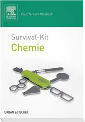 Cover Chemie Survival-Kit