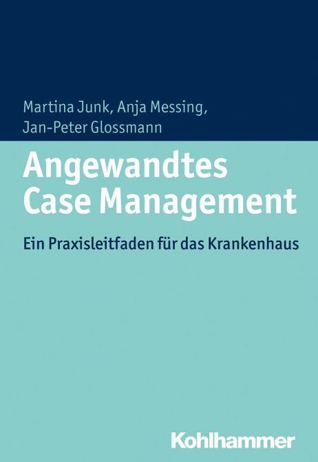 Angewandtes Case Management