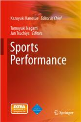 Cover Sports Performance