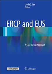 Cover ERCP and EUS