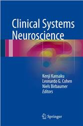 Cover Clinical Systems Neuroscience