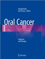 Cover Oral Cancer