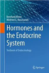 Cover Hormones and Hormone System