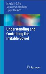Cover Understanding and Controlling the Irritable Bowel