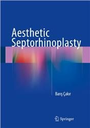 Cover Aesthetics in Closed Rhinoplasty