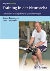 Cover Training in der Neuroreha